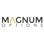 magnumoption